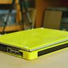 ノートPCを自作する(35)MakerFaire2017に向けて1台完成