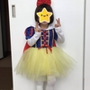 ☆ハロウィン本番☆