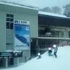 スキー旅行@野沢温泉(その3)