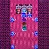 FC版ドラクエ3攻略⑦ バラモスを倒したけれどこれからが本当の戦いだ