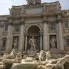 【旅】イタリアに恋して