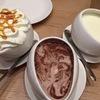 関西唯一! チョコレートをいろんな形で楽しむことができる人気のお店 [マックスブレナー] ルクア大阪店