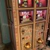 【第2弾登場】ベリーベリーミニーのカプセルトイが大人気!