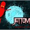 Switch「ジェットメロ:ヒーロー・オブ・ザ・ユニバース」レビュー!巨大ロボはヒーローの夢を見るか?雰囲気は最高だが淡々とし過ぎ!