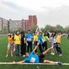 中国の大学の運動会【中国留学】【行事】