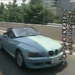 1999年6月12日 NHK ETVカルチャースペシャル 「オンリー・イエスタデイ80年代 <こころ>はどこへいったのか」 出演 浅田彰 田中康夫