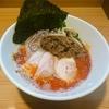 「タンタンピカレスカ」金澤流麺 南