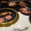 【辛口レビュー】激安!食べ放題!!焼肉屋オーシャンに行ってみた!食べ放題焼肉キング、牛角と比べる!!!!
