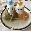 29年3月3日 雛祭り