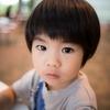 日本の福祉施設は介護がベースになっているため発達障害に対応しにくい