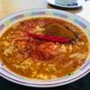 ●元気になったら辛い物が食べたくなって「ニュータンタン辛辛魚」をつくってみた