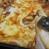 今いちばんの夢♡「チーズタッカルビが食べたい!!!」