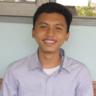Indonesia Hateablog
