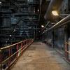 爆発する危険な場所での電線工事と臨時配線【第2種電気工事士合格までの道】