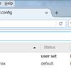 Firefox Nightly がTLS1.3対応したので試す