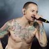 【動画あり】Linkin Parkチェスター・ベニントン自殺・クリスコーネルの後追いか