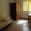 ウィーンの学生寮に住んでいた話。デポジットが返金されて完結。