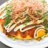 フライパン1枚で広島風お好み焼きを作ってみます!