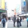 日本橋ストリートフェスタ・当日