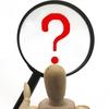 人材紹介会社の仕組み(2)〜求職者側の活用メリットと注意点