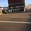 ★3.8   岐阜市 「台湾ラーメン大吉」 ~岐阜で行列のできる有名店!辛旨大吉ラーメン~