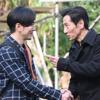 『仮面ライダージオウ』第21・22話 感想