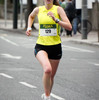 ナプキン?タンポン?生理用品なしは「不衛生?」 女性ランナー向け「生理とマラソン」情報&便利グッズまとめ