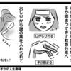 過呼吸(過換気症候群)体験記 (※無理して読まなくていいよ)