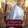 *NEW* A Passion Redeemed author Julie Lessman online,..Shop what..,price rozdział..,tablet Compra barato