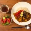 簡単に作れる、手作りカレールウのレシピ。