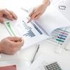 統計学の基礎知識 : 変動係数、相関係数、偏相関係数