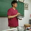 茶碗蒸しと釜焚き混ぜご飯 料理教室