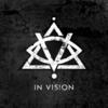 【Melodic Death Metal】ロシア産メロデス、In Visionの衝撃的なデビューアルバムはHMファン必聴レベルの傑作!