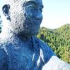 徳島11日目② 第21番 太龍寺~南の舎身ヶ嶽