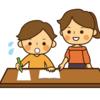 知的障がい児のおススメ学習ドリル【支援者がいれば普通級の授業に参加できるお子さん編】
