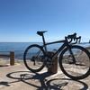 富山でサイクリングをするなら part3「氷見・射水市」編