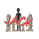 ジャックのブログ