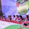 フィリピンの有機栽培を推進「オーガニック・オスメニア2020」ノアが支援