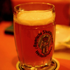 【Ratsstube】バンコクで本格的なドイツ料理【ルンピ二公園近く】