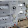ドロッパ安定化電源の修理。