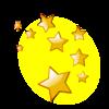 はてなスターボタンが表示されないブログが結構多い件