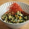 「麻辣山形のだし」の作り方。花椒とラー油、麺つゆで夏の風物詩を手軽にアレンジ【山本リコピン】