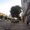 ブルガリア旅行(2018年6月) ソフィアのお薦めの宿泊先