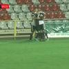 Bチーム: ラニーニの逆転ゴールでレナーテを 2-1 で下す
