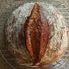 Lentil Porridge Bread