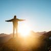 過去のトラウマを抱えて生きている人へ【克服する方法を提案しています】