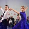 《競技ダンス》競技ダンスのルールとは? 【失格にはならないけど大事なルールがある】