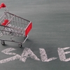 【ライトオン】オンラインショップで買い物するなら、ポイントサイト経由がお得!