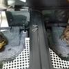 ◆タマゴ製造マシーン