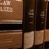 バングラデシュの法律事情。弁護士について調べてみた
